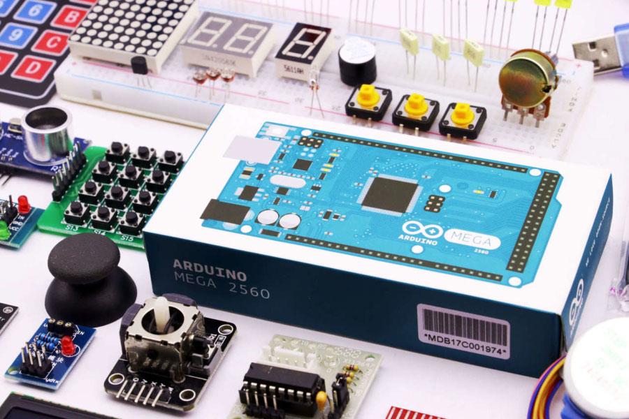 curso-electronica-digital-arduino