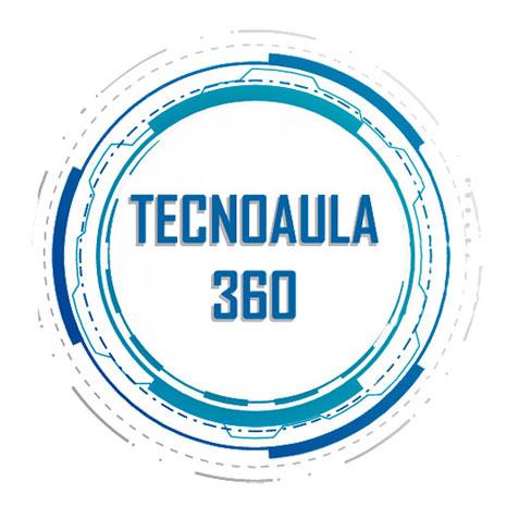 Tecnoaula 360